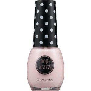 Pop-arazzi™ Nail Polish Sugar Spun
