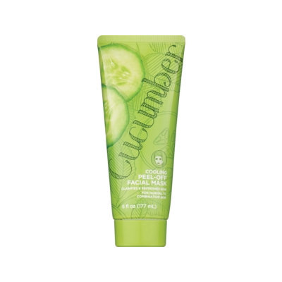cvs pharmacy cucumber cooling peel off mask reviews page 10