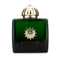 Amouage 14275122206 Epic Eau De Parfum Spray 100ml3.4oz