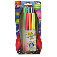 Mr. Sketch Stix Markers