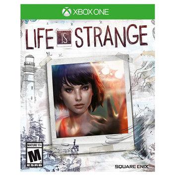 U & I Entertainment Life Is Strange - Xbox One