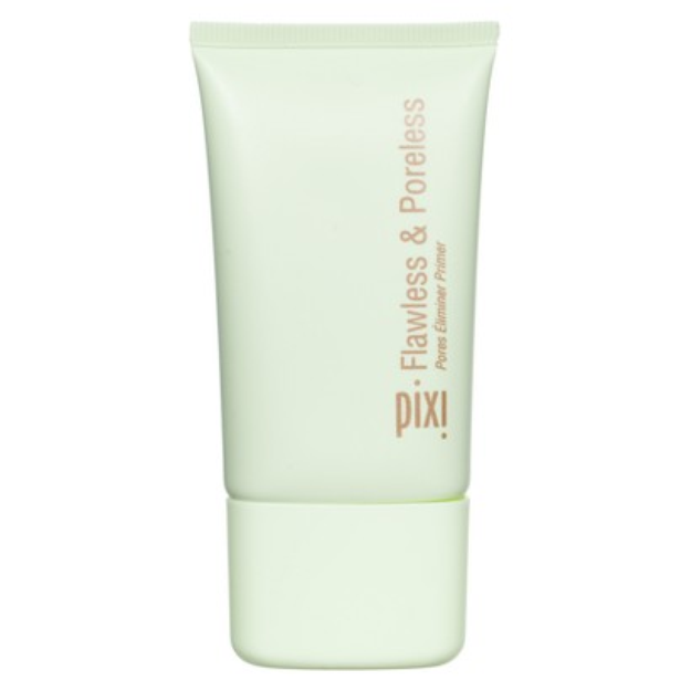 Pixi Flawless & Poreless Primer - Translucent