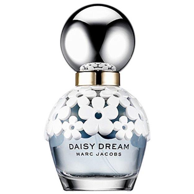Marc Jacobs Fragrance Daisy Dream 1 oz Eau de Toilette Spray