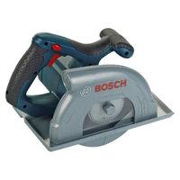 Theo Klein Bosch Circular Saw