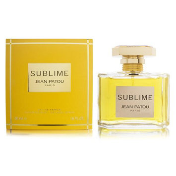 Sublime by Jean Patou for Women EDP Spray