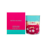 Matthew Williamson for Women 7.0 oz Scented Candle