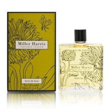 Miller Harris Terre de Bois for Men