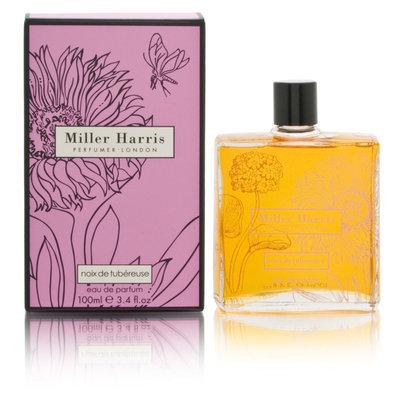 Miller Harris Noix de Tubereuse Eau de Parfum 100ml