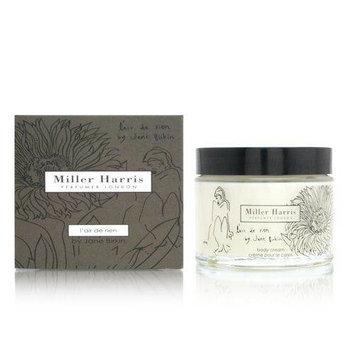 Miller Harris L'Air de Rien Body Cream