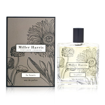 Miller Harris La Fumee EDP Spray