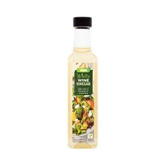 ASDA White Wine Vinegar