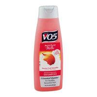 Alberto VO5® Moisture Milks Moisturizing Shampoo Passion Fruit Smoothie