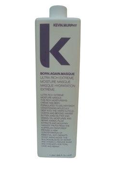 Kevin Murphy Born Again Masque 33.8 oz.
