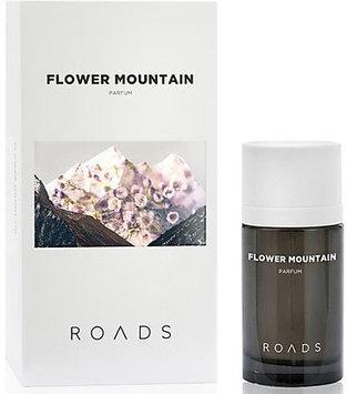 Roads Flower Mountain Parfum