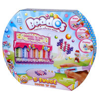 Beados B-Sweet Scoop 'n' Mix Candy Stall Set
