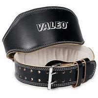 Valeo, Inc. Valeo 4