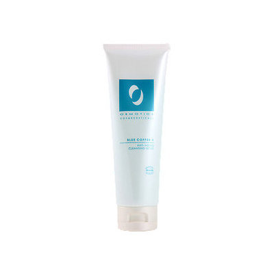 Osmotics Blue Copper 5 AntiAging Cleansing Gelee 4oz