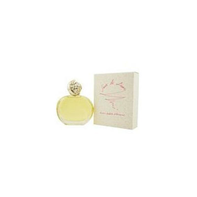 Soir De Lune By Sisley Eau De Parfum Spray 1 Oz