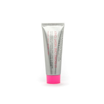 St. Tropez One Night Only Wash Off Face and Body Lotion