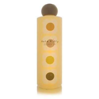 Orla Kiely for Women 8.4 oz Shower Gel