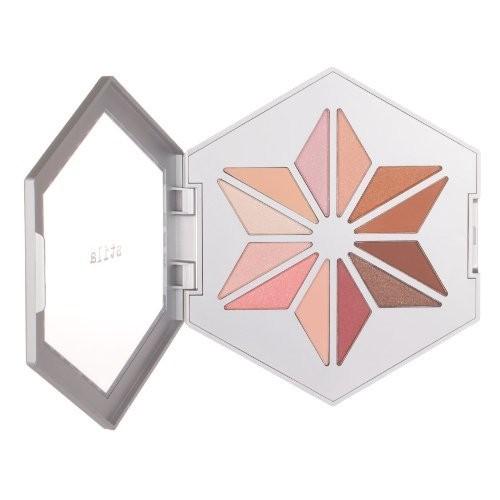 Stila Cosmetics Written in The Stars Palette Eye Shadow, 0.35 Ounce