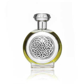 Boadicea The Victorious Exotic 1.7 oz Perfume Spray