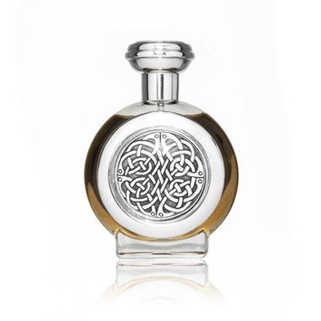 Boadicea The Victorious Seductive Perfume Spray