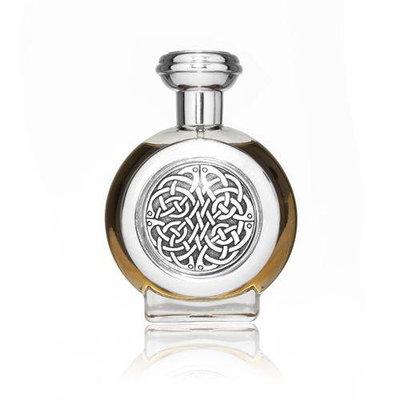 Boadicea The Victorious Seductive Perfume Spray