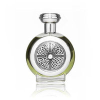 Boadicea The Victorious Energizer 1.7 oz Perfume Spray