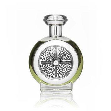 Boadicea The Victorious Energizer 1.7 oz Perfume Spray