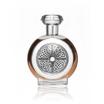 Boadicea The Victorious Invigorating 1.7 oz Perfume Spray