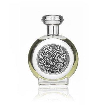 Boadicea The Victorious Delicate Perfume Spray