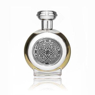 Boadicea The Victorious Alluring Perfume Spray