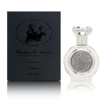 Boadicea The Victorious Divine 1.7 oz Perfume Spray