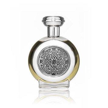 Boadicea The Victorious Intense Perfume Spray