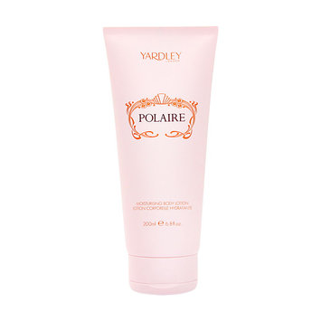 Yardley of London Polaire