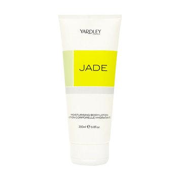 Yardley of London Jade