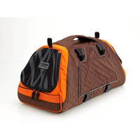 Petego Jet Set Pet Carrier Size: Small