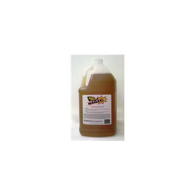 Green Blaster Products BBM1G Bed Bug Magic 1 Gallon Bed Bug & Insect Treatments