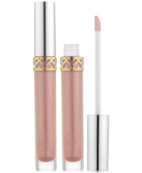 Stila Magnificent Metals Lip Gloss