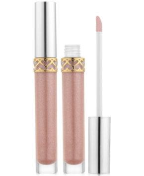 Stila Magnificent Metals Lip Gloss
