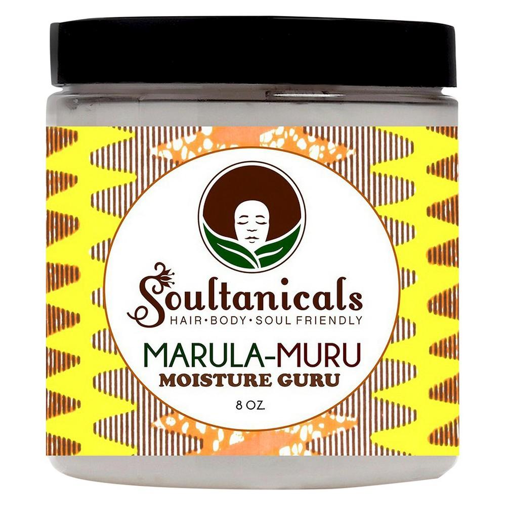 Soultanicals Moisture Guru - 8 oz