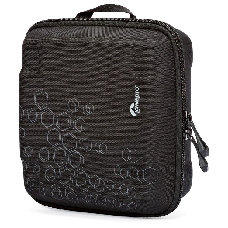 Lowepro Dashpoint AVC 2 Action Camera Bag