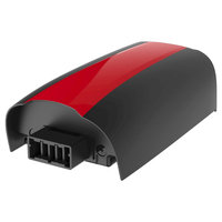 Parrot Replacement Battery for Bebop 2 Drone Black and Red