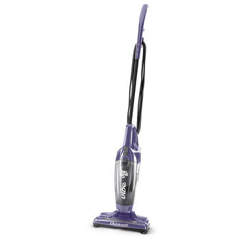 Dirt Devil Vibe Stick Vacuum - Purple