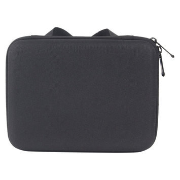 Wanxinda Action Camera Bag-Black-Medium, Black