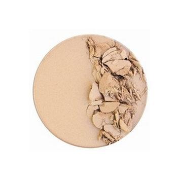 JORDANA Forever Flawless Face Powder - Creamy Sand []