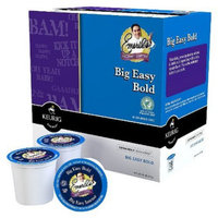 Keurig Emerils Big Easy Bold Coffee K-Cups