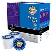 Keurig Emerils Big Easy Bold Coffee K-Cups