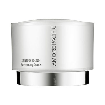AmorePacific Rejuvenating Cr